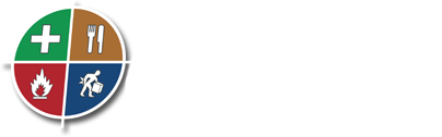 Target Training Solutions